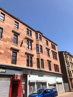 2 bedroom flat to rent - Whitby Street
