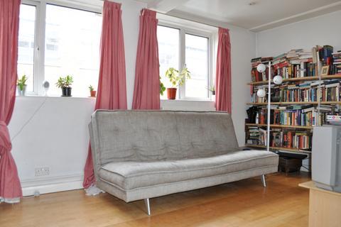 1 bedroom flat to rent - New Inn Yard, London EC2