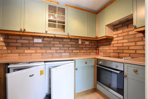 1 bedroom apartment to rent - Dudgeon Drive, OXFORD, OX4