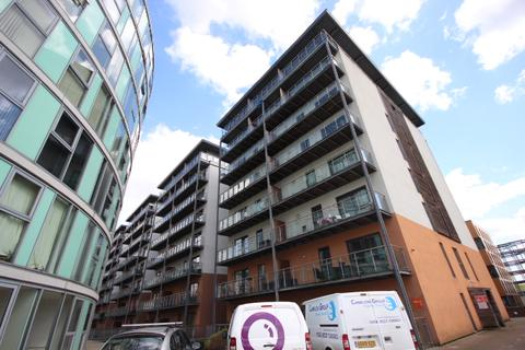 2 bedroom apartment to rent - Albion Works, Manchester M4