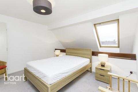 2 bedroom maisonette for sale - Ennerdale Close, Sutton