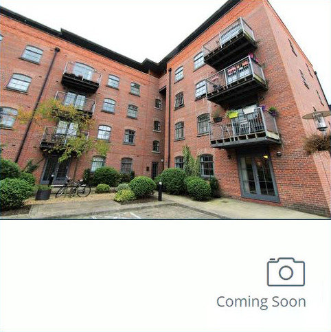 2 bedroom flat to rent - Chapeltown Street, Manchester, M1