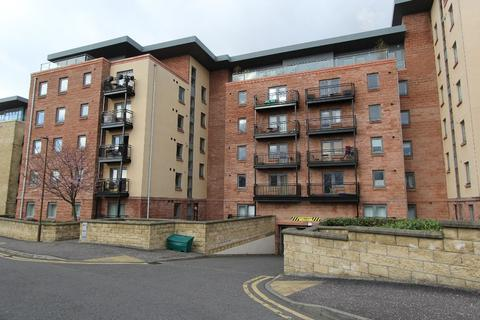 2 bedroom flat to rent - Slateford Gait, Slateford, Edinburgh, EH11 1GU