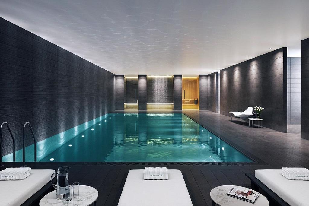 14 the madison spa.jpg