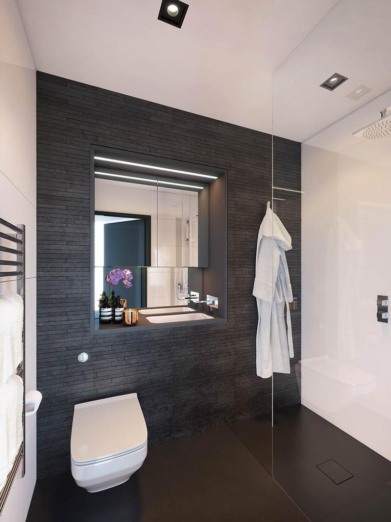 08 shower room.jpg