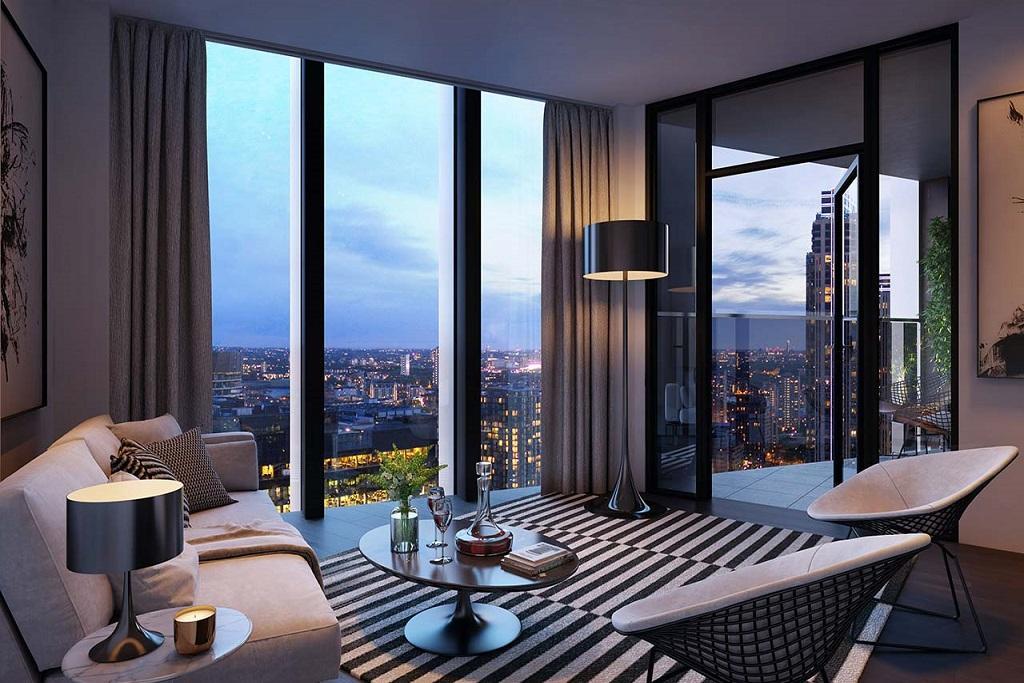 09 living balcony.jpg