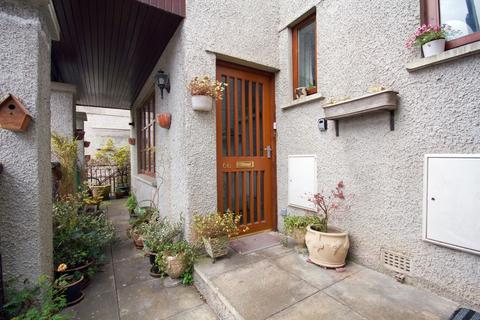 2 bedroom maisonette for sale - Websters Yard, Highgate, Kendal