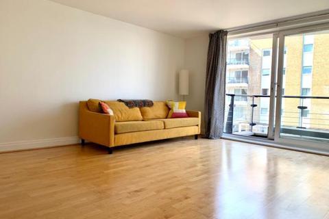 2 bedroom flat to rent - RIVERSIDE WEST, SMUGGLERS WAY, SW18