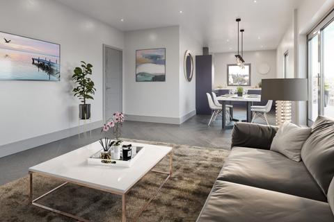 2 bedroom apartment for sale - ICONA, Redeness Street