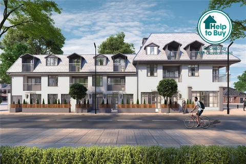 1 bedroom apartment for sale - Greenford Gate, 1109 Greenford Road, Greenford, UB6