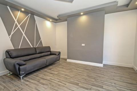 3 bedroom terraced house to rent - Quarry Mount Place, Woodhouse