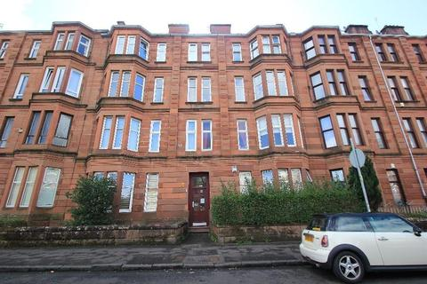 2 bedroom flat to rent - 1/1 3 Hinshelwood Drive,