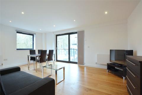 1 bedroom flat to rent - Kingsland Road E2, London, E2