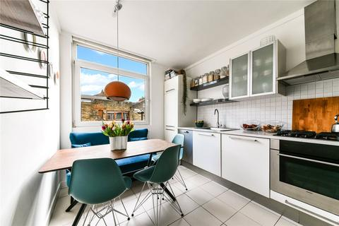 1 bedroom mews for sale - Murray Mews, London, NW1
