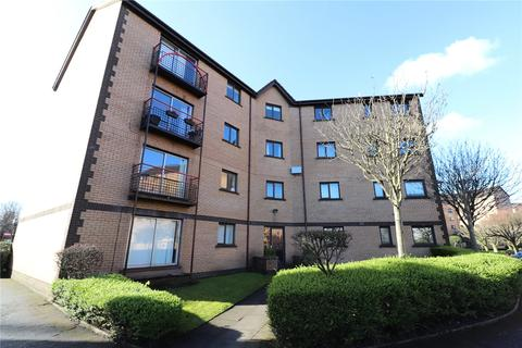 3 bedroom house to rent - Flat 2, Riverview Gardens, Glasgow