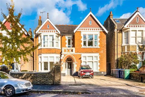 Studio to rent - Gordon Road, Ealing, London, W13