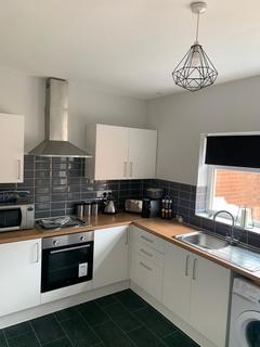 2 bedroom terraced house to rent - Sydney Street, Wigan