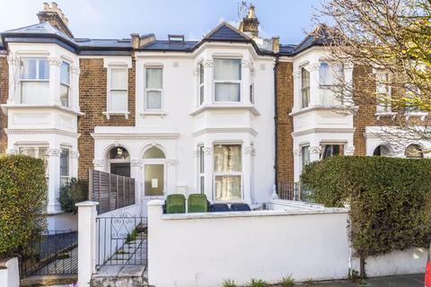 4 bedroom apartment to rent - Percy Road, Shepherds Bush