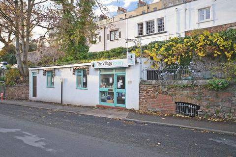 Property to rent - Princess Victoria Street, Clifton Village, BS8 4DD