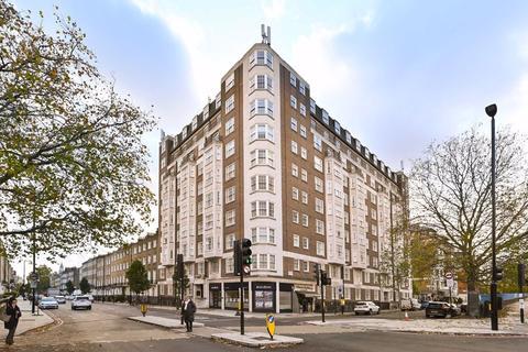 3 bedroom flat for sale - Ivor Court, London, NW1