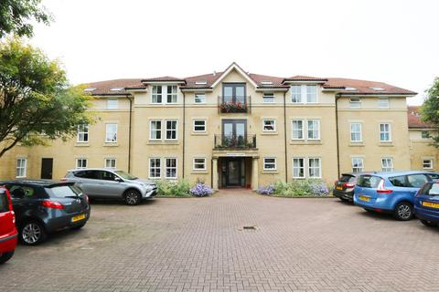 2 bedroom retirement property for sale - Brassmill Lane, Newbridge, Bath