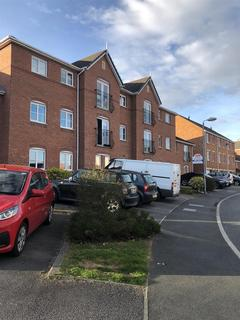 2 bedroom flat for sale - Pendinas, Wrexham