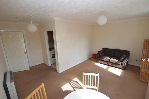 2 bedroom apartment to rent - Crossgate, Durham City