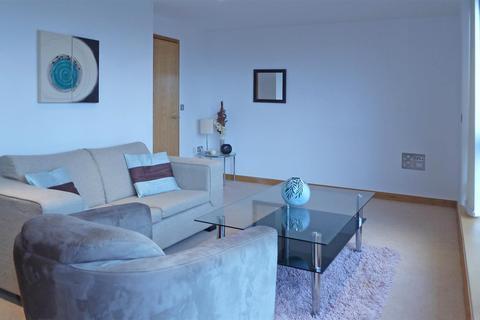 2 bedroom apartment to rent - VM2, Victoria Mills, Salts Mill Road, Shipley
