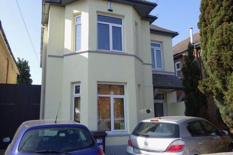 4 bedroom house to rent - STUDENT FOUR DOUBLE BEDROOM HOUSE