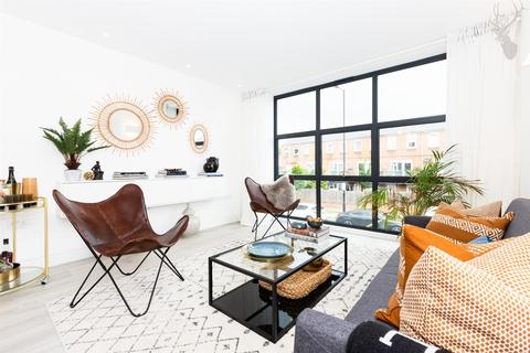 3 bedroom detached house for sale - Crossway, Dalston, London