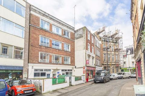 5 bedroom flat to rent - St Nicholas Street, City Centre