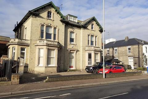 Office for sale - Calthorpe House, 8 Alexandra Road, Great Yarmouth, Norfolk, NR30