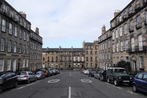 1 bedroom flat to rent - Nelson Street, New Town, Edinburgh, EH3 6LG
