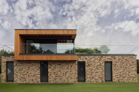 5 bedroom detached house for sale - Spire View, Humbledon Hill, Sunderland, SR3