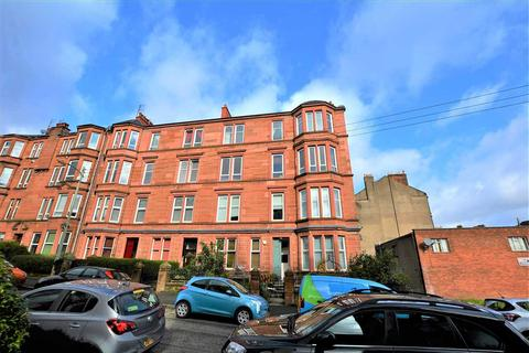 3 bedroom flat for sale - Ingleby Drive, Dennistoun, G31