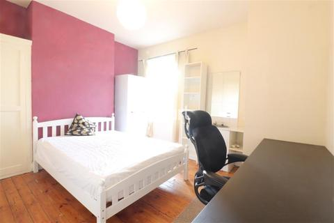1 bedroom in a house share to rent - Stepping Lane, DE1