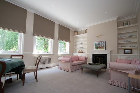2 bedroom apartment to rent - Bramham Gardens, South Kensington, London