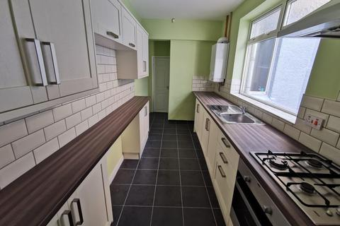 2 bedroom terraced house to rent - Kensington Road, STOCKTON-ON-TEES TS18
