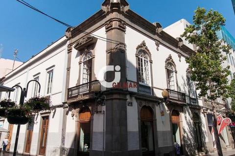 3 bedroom house - Las Palmas De Gran Canaria, Provincia de Las Palmas, Spain