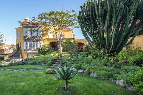 5 bedroom villa - Las Palmas de Gran Canaria, 35001, Spain