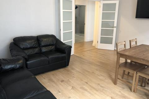 2 bedroom apartment to rent - Hatherley grove