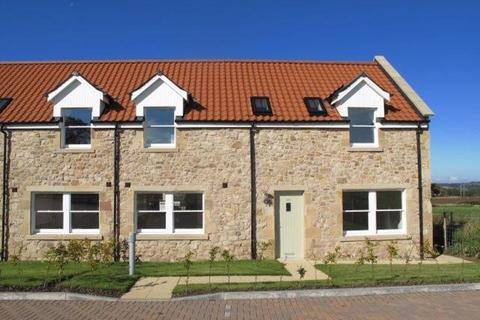2 bedroom house to rent - MAIN STREET, PATHHEAD, EH37 5SQ