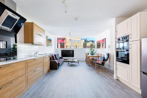 1 bedroom flat to rent - Royal Parade, Dawes Road, London, SW6