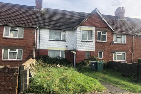 3 bedroom terraced house for sale - Ronald Place, Ely, Cardiff CF5