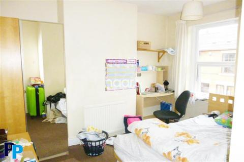 1 bedroom in a house share to rent - Brough Street.DE22
