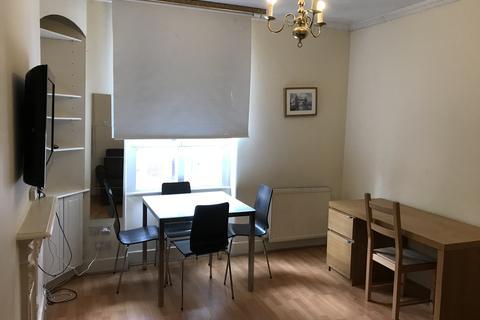 2 bedroom apartment - Gilbert street, Bond street, London  W1K