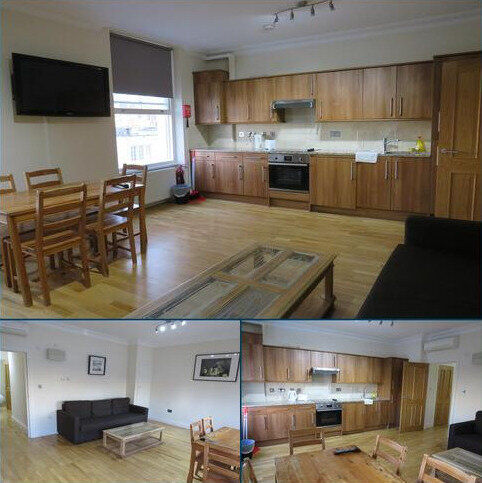 2 bedroom apartment to rent - Bayswater, Bayswater, Hyde Park W2