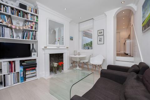 1 bedroom ground floor flat for sale - Ivanhoe Road, Denmark Hill, SE5