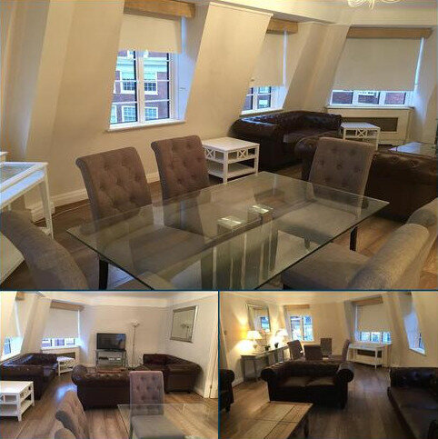 3 bedroom apartment to rent - Stourcliffe Street, Marble Arch , Edgware Road, London  W1H