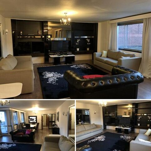 3 bedroom apartment to rent - Marylebone High Street, Thayer Street , Bond street Oxford Street, London W1U